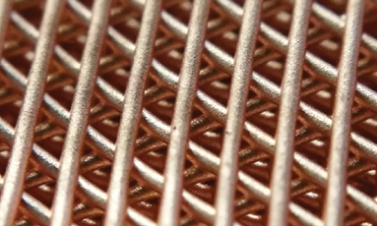Heat Treating Involved in 3D Printing Technique