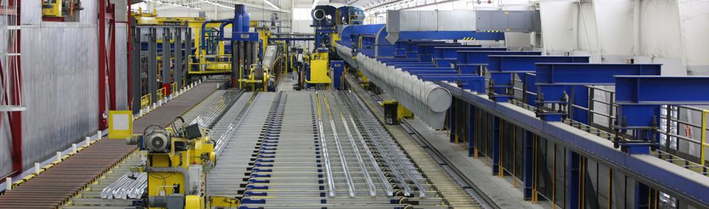 Bonnell Aluminum To Invest 18 Million Expand Automotive