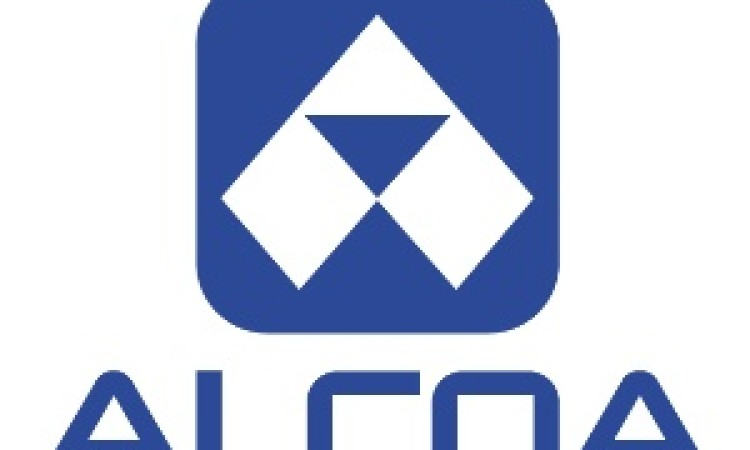 Alcoa Unveils Four New Specialty Alloys