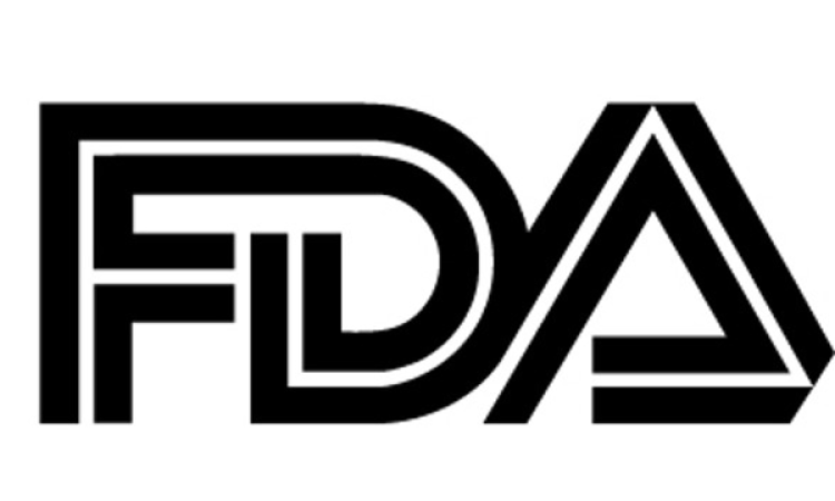 FDA Has Important New Views on 3-D Printed Devices