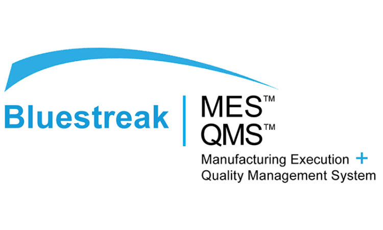 Throughput I Bluestreak™ Announces 10-year Anniversary with New QMS