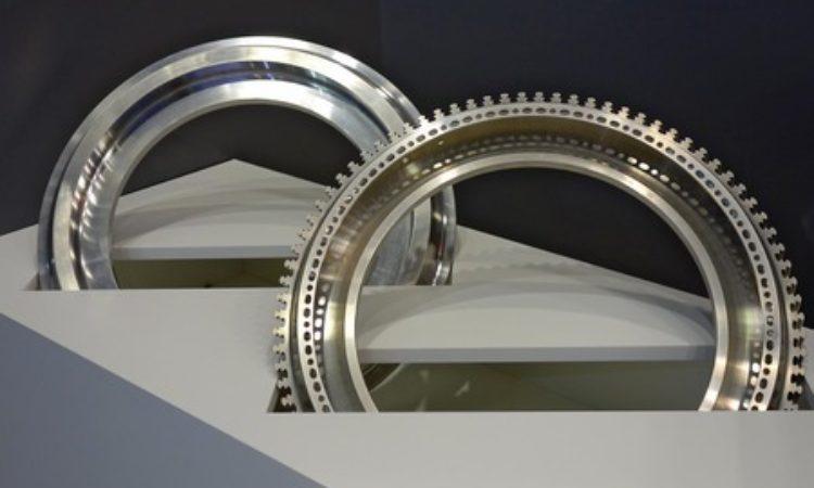 Voestalpine Invests Millions in Aerospace