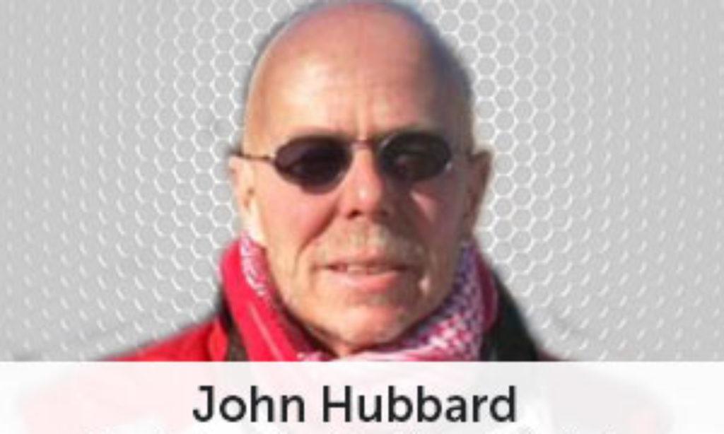 Heat Treat Radio: Former Bodycote CEO Re-Enters Heat Treat Market