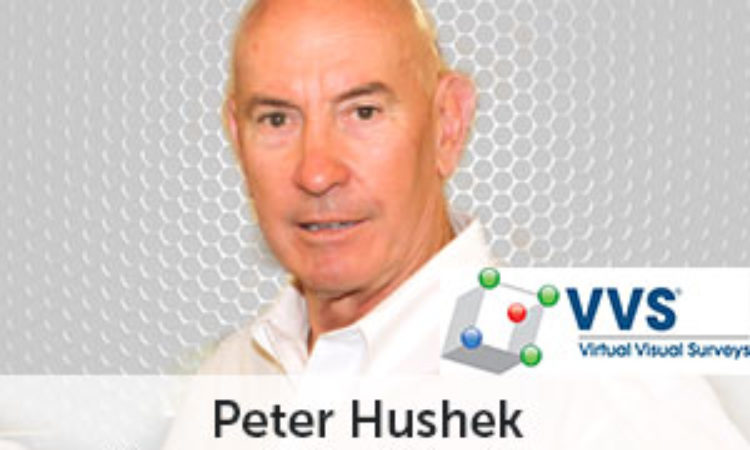 Heat Treat Radio:  Peter Hushek on Reducing TUS Failures