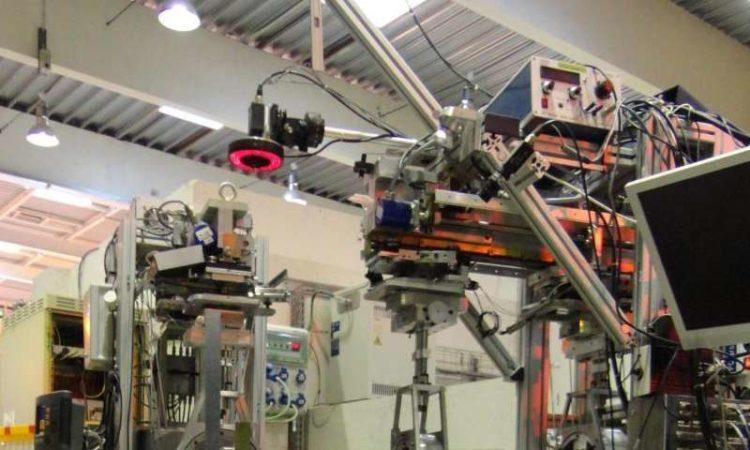 Neutrons Point the Way to Optimized Crash-Tolerant Automotives