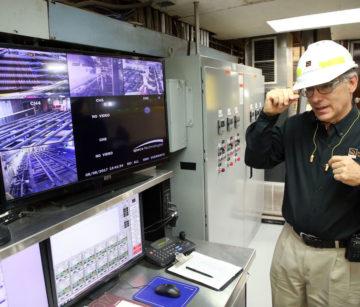 TMK IPSCO restarts operations at Tulsa Port of Catoosa