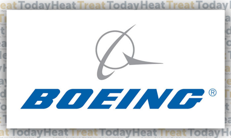 Boeing Approval for So. Carolina Heat Treat Supplier Covers AMS 2759/3 Requirements
