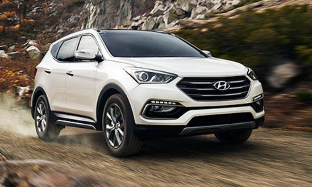 Hyundai Recall Traced to Heat Treatment Induction Coil