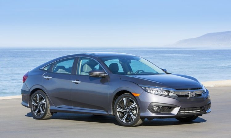 Honda Driveshaft Recall Due to Improper Heat Treating Process