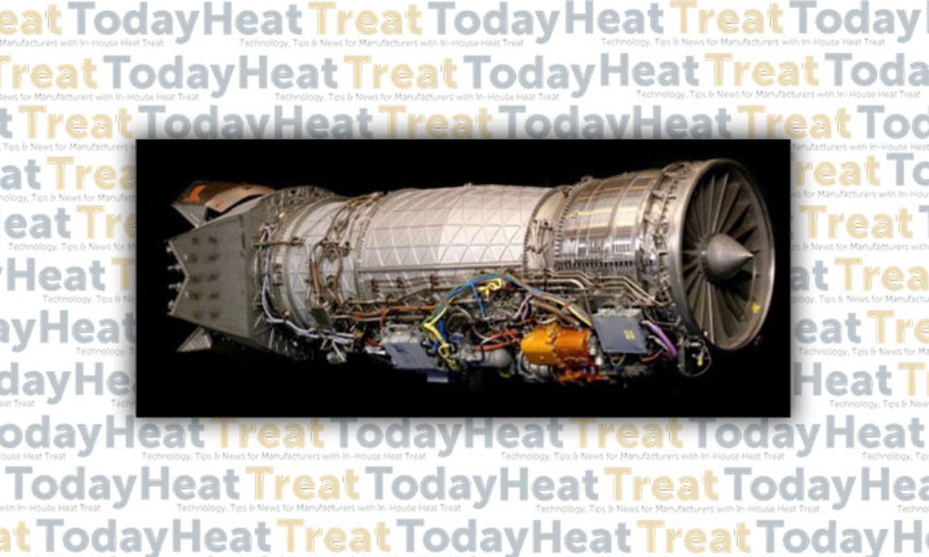Heat Treatment Involved in Advanced Magnesium Alloy Development