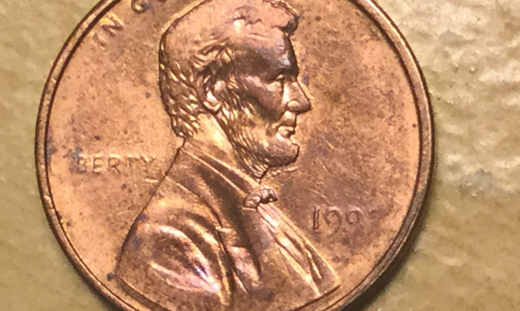 Presidents' Day Quiz: What Do Honest Abe and Heat Treating Have in Common?