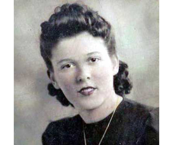 Women's History Month: Alice Parker's Gas Furnace Patent