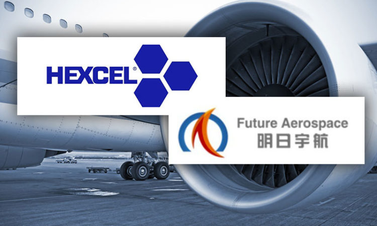 Materials Testing Lab to Open in Shanghai to Serve Aerospace Industries in China, Asia Pacific
