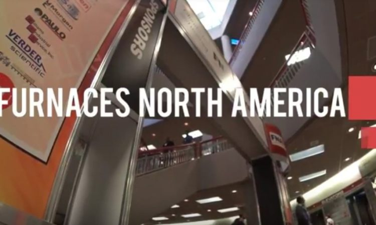Heat Treat TV: Furnaces North America 2018