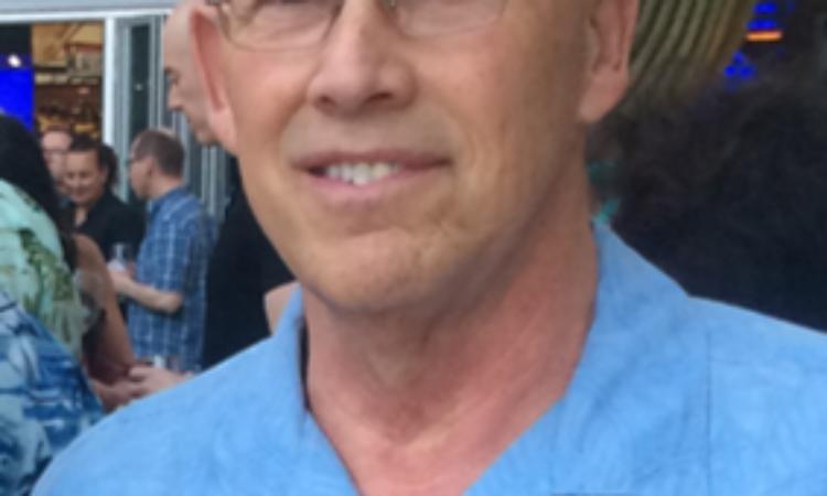 Heat Treat Radio: John Vanas on SX Oil Lifters