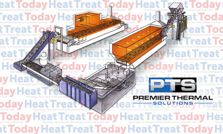 Heat Treater Expands Q&T Capacity