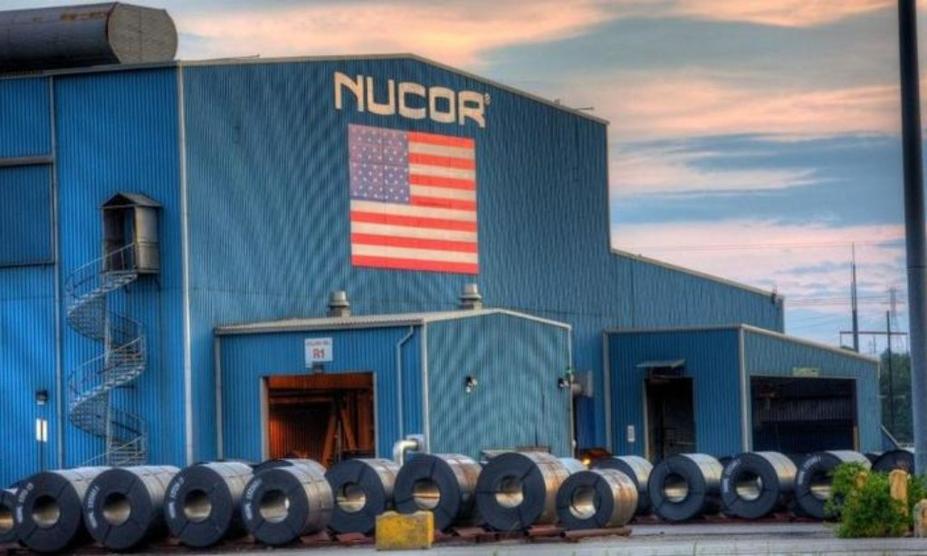 Tubing Company with Heat Treat Capabilities Acquired by Steelmaker
