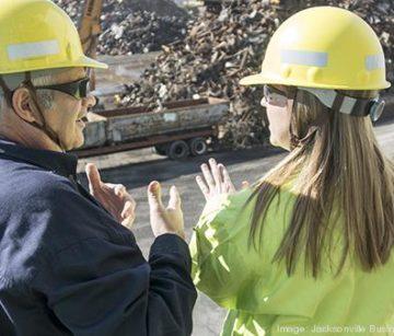 Steelmaker Completes Acquisition of Rebar Facilities