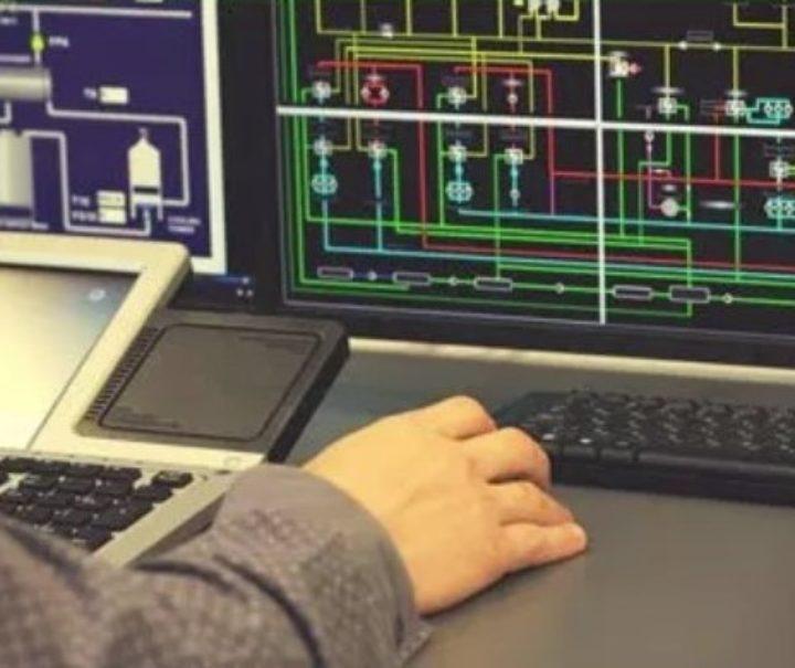 Applying PID to Temperature Variances in Vacuum Furnaces