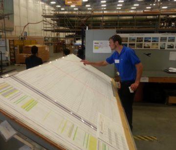 Heat Treat Equipment Manufacturer Expands to Broaden Aerospace Supply