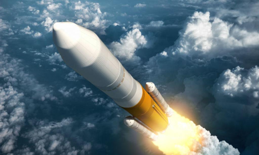 A Braze New World: Sending Non-precious Braze Alloys into Space