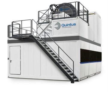 HIP Capabilities Expand at Heat Treating Facility