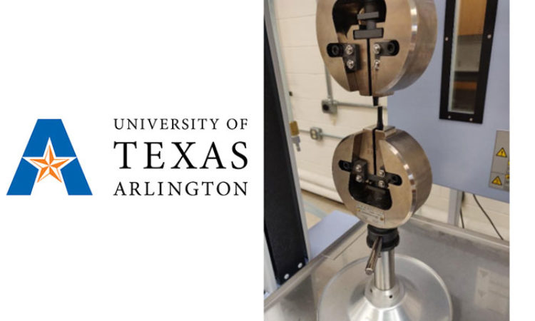 Heat Treatment of FDM Parts to Determine Effect on 3D Printing: UT-Arlington Study