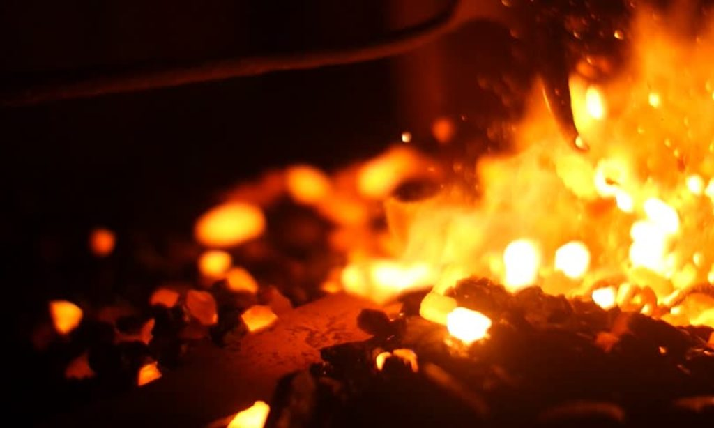 Metals Manufacturer Announces Sale of Heat Treating Facilities, Casting Business