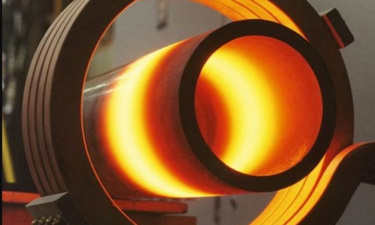 Induction Heat Treatment & the Role of Simulation Software