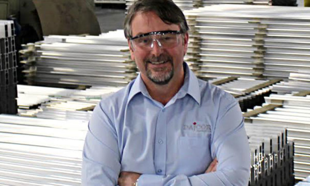 Canadian Metals Company Expands to U.S.